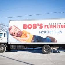 Bob s Discount Furniture 31 s & 68 Reviews Home Decor