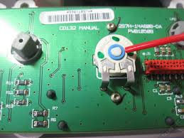 ford fiesta mk5 wiring diagram wiring diagram wiring diagram electrical mk1 mk2 mondeo 8095 jpg