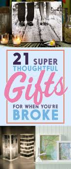 Best 25 Christmas Gift Ideas Ideas On Pinterest  Simple Gifts To Make For Christmas For Adults