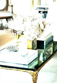 fashion coffee table books best coffee table books fashion vogue coffee table book vogue coffee table