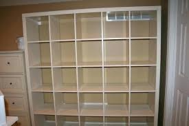 charming display shelf d e t o l f glass door cabinet ikea shelves singapore