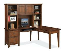 pc world office furniture. Currys Pc World Office Chairs Desk Tables The Morgan Collection Furniture N