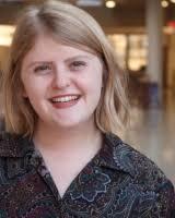 Shannon McDermott | Americans for the Arts