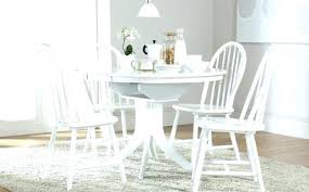 medium size of kitchen dining table and chairs ikea uk bistro cafe tables chair set white