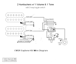 gibson explorer wiring diagram gibson wiring diagrams online wiring diagram for gibson explorer wiring diagram for gibson