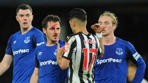 Image result for Newcastle GOODISON PARK