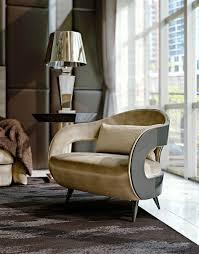 Italian furniture design Luxury Stardust Collection Wwwturriit Italian Luxury Design Armchair Brabbu Italian Furniture For Exclusive And Modern Design Modern