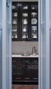 Bathroom Pantry Cabinet 17 Best Images About Decor Butlers Pantry Glamour On Pinterest