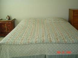 3 bedroom house for rent in marietta ga. house for rent in marietta, ga: $1,575 / 4 br 3 bath bedroom marietta ga