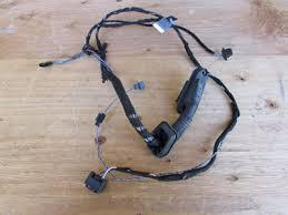 bmw door wiring harness right e ci ci ci bmw door wiring harness right 61126913096 e46 323ci 325ci 330ci m3
