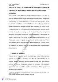 criminal law paper topics term paper writing service criminal law paper topics