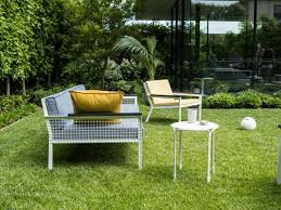 tait showroom shop news outdoor furniture lead. contemporary lead tait_breeze_collection_13 tait_breeze_collection_37  tait_breeze_collection_11 tait_breeze_lounger_1 tait_breeze_sofa_1  throughout tait showroom shop news outdoor furniture lead t