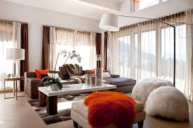 color schemes for brown furniture. 1. Copper. Color Schemes For Brown Furniture