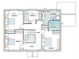 Taxitarifacomi201704officefloorplansoftwarOffice Floor Plan Maker