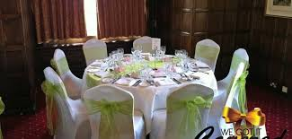 worthy wedding chair covers kent d85 about remodel home design furniture decorating with wedding chair covers