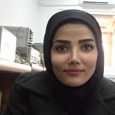 Elham AMIRI | PhD candidate in Microwave Electronics | Ferdowsi ...