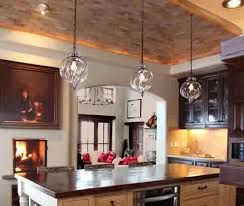 choosing lighting. choosing glass pendant lights for kitchen island best home lighting t