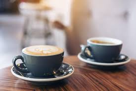 Order a latte with two shots and you'll get 150 mg! How Much Caffeine In A Cup Of Coffee Types Brands And Other Sources