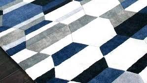 solid blue rug solid blue area rug blue area rugs beige light blue rug area rugs