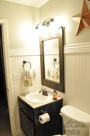 powder room decorating ideas beadboard. best 25+ bathroom beadboard ideas on pinterest | bead board bathroom, wainscoting and half decor powder room decorating t
