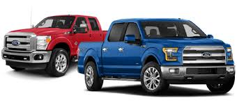 Best-Selling Pickup Trucks: December 2015 - PickupTrucks.com News