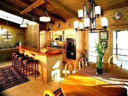 full size of primitive kitchen decorating ideas wall decor country for living rooms inspirin room fall