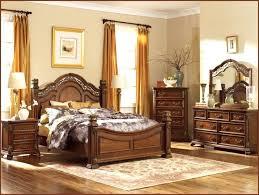 Aaron Bedroom Set Photo 2 Of 7 Rent Size Bedroom Sets Grand Rent Own ...