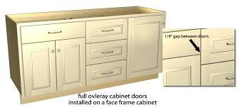 full overlay cabinets vs frameless. an error occurred. full overlay cabinets vs frameless v