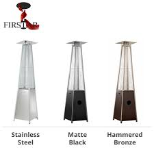 quartz outdoor patio heater s firstarheater com uploadfiles 162 251 21 48