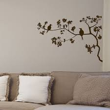colors tree wall sticker au in conjunction with family tree wall decal by elephannie plus on family tree wall art stickers uk with colors tree wall sticker au in conjunction with family tree wall