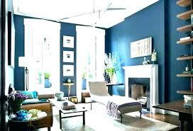 brown walls in bedroom light blue walls living room light blue walls bedroom light blue walls brown walls in bedroom