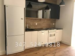 73 Montrose Ave A2 For Rent Brooklyn Ny Trulia