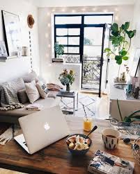 cute apartment decorating ideas.  Cute Apartment Decor Pinterest Best 25 Cute Ideas  On Style In Decorating I