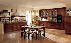 classic kitchen design. 7 Luxury Classic Kitchen Design T