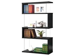 glossy black bookcase b 3 shelf bookcases furniture argos with glass doors headboards