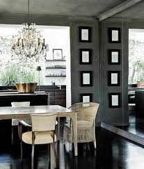 minimalist overwhelming dining room light fixtures. Large-size Of Charm Room Light Fixtures Related Lighting Lights In Dining Minimalist Overwhelming
