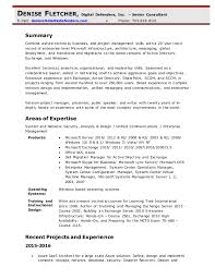 Do It Yourself Invitations Buy Custom Essay Papers Online Sccm