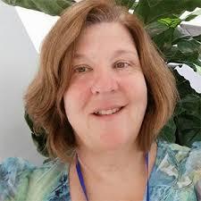 Maryellen Lawrence RN, BSN, CPHM - AHIP