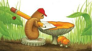 <b>Dear Diary</b>, Today I Read <b>Great</b> Books…