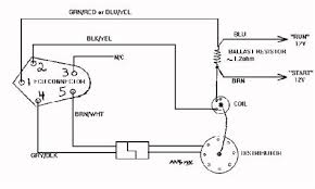 electronic ignition wiring diagram 95 Electronic Ignition Wiring Diagram 95 Basic Ignition Switch Wiring