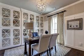 rugs for home office. shaddock homes for a traditional home office with area rugs and light farms