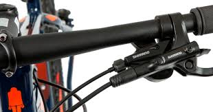 Queremos que você tenha segurança sempre que fizer uma compra no site da amazon.com.br. Caloi Explorer Sport 2019 Bike Na Serra Da Ibiapaba