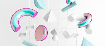 Graphic Design Trends 2019 Predictions Top 5 Graphic Design Trends Of 2019 Adobe Blog