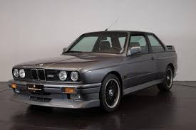 BMW Convertible bmw m3 egypt : 1990 BMW M3 for sale #2075112 - Hemmings Motor News
