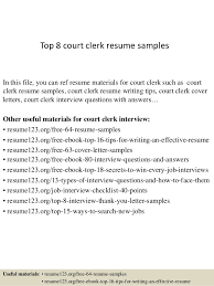 Clerical Resume Example Examples Of Resumes