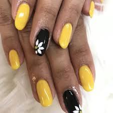 photo of princess nails spa pasadena ca united states first time