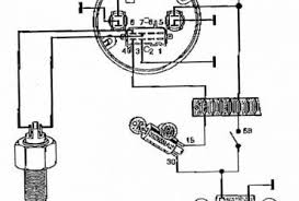 wiring diagram for autometer monster tach wiring diagram auto meter street tach wiring home diagrams