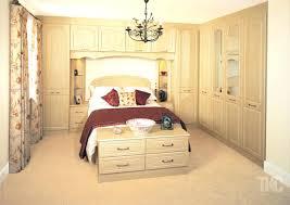 built in bedroom furniture designs. Enchanting Fitted Bedroom Furniture Designs Photo 8 Small Wardrobe Ideas 74 Built In S