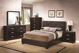 image of ikea bedroom furniture uk