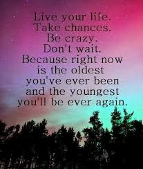 Quotes To Live Your Life By Gorgeous Download Quotes To Live Your Life By Ryancowan Quotes